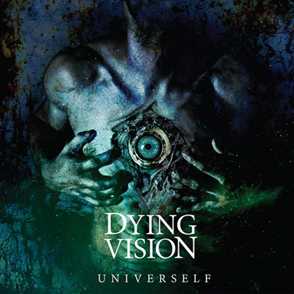 dying-vision