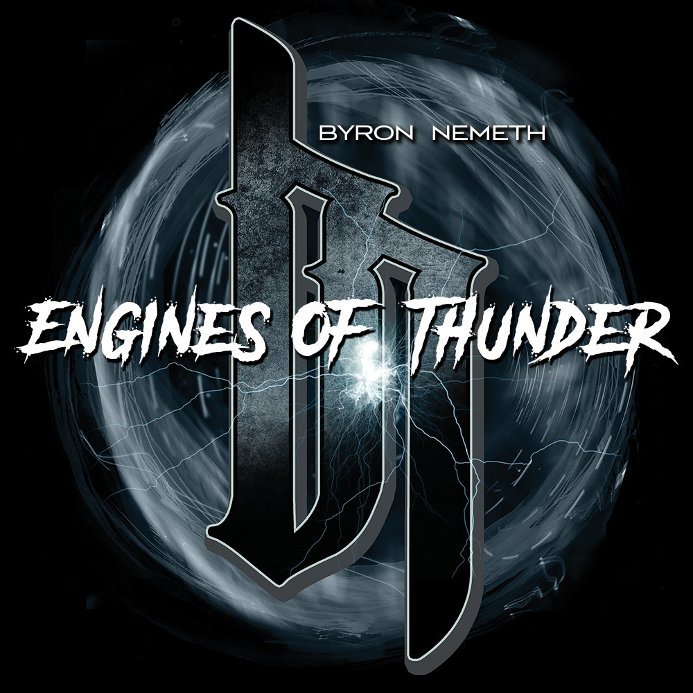 Engines_Of_Thunder